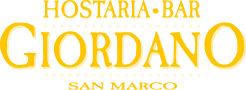 hostaria-giordano-san-marco-footer.png