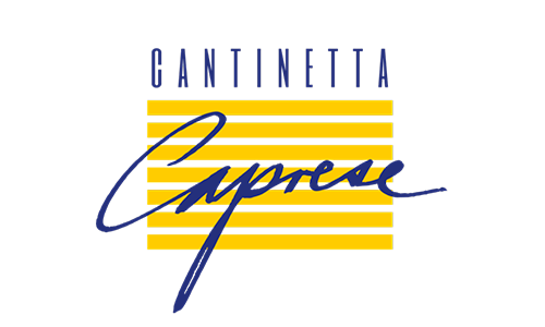 cantinetta-caprese-logo.png