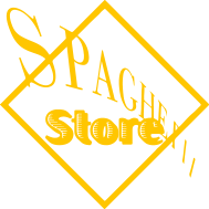 spaghetti-store-footer.png